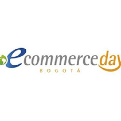 ECOMMERCE DAY 1