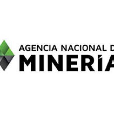 a n de mineria