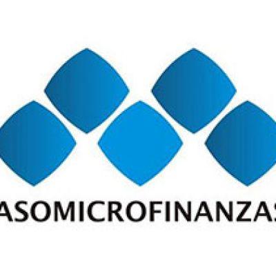 asomicrofinanzas 1
