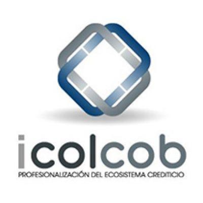 colcob 1