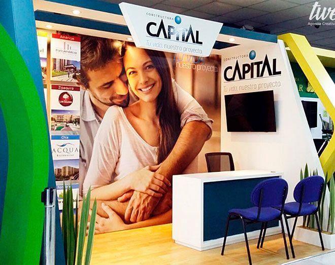 CAPITAL-1-(2)