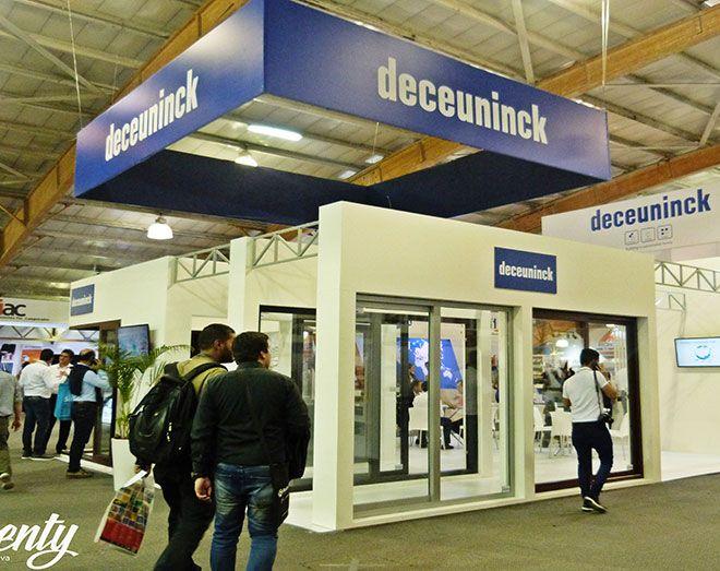 DECEUNINCK-(2)