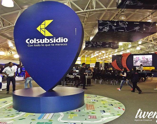 FILBO-COLSUBSIDIO-2018--(7)