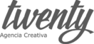Twenty Agencia Creativa – Productora de eventos.